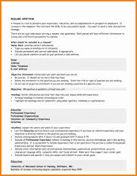 College Student Resume Sample 60 college student resumes samples graphicresume 41