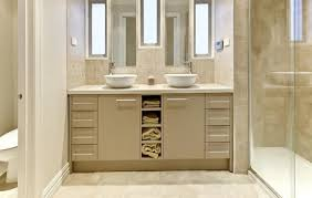how to renovate a bathroom on a budget. Bathroom Renovations. How To Renovate A On Budget