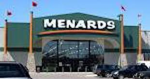 Is Home Depot matching Menards