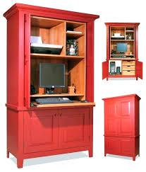 armoire office desk. Home Office Desk Armoire Decor Uk