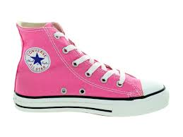 converse for kids. converse kids chuck taylor all star hi basketball shoe | kidss shoes casual for t