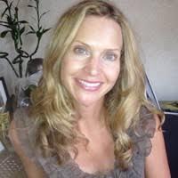 Gina Nocera - Vice President, Community Impact focused on Boulder ...