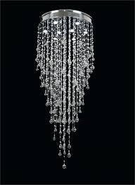 best modern crystal chandeliers ideas on crystal modern crystal chandeliers best modern crystal chandeliers ideas on