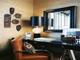 decorate work office. Simple Decorate Small Work Office Decorating Ideas Incredible For An  Extraordinary A Home  With Decorate