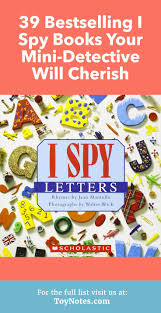 i spy books are timeless clics which have been enjo for decades here is our