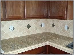 how to install granite tile countertops granite tile laminate tile home how to install granite tiles