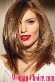 Hairstyle Trendy Haircuts Hair Medium Length Photos Thanks To This