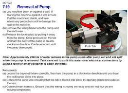 fisher paykel washing machine wiring diagram wiring diagram libraries fisher and paykel mw512 wiring diagram fixya