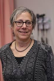 Diane Heimlich, MSN, APN – Student Health