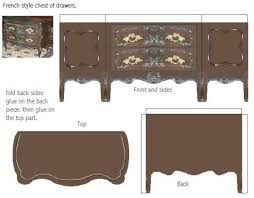 216 best Furniture Illustrations Black and White images on