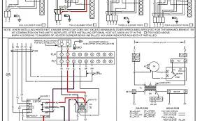 furthermore February 2018 – afcstoneham club likewise 2002 Jaguar S Type Fuse Box Diagram   Wiring Diagram in addition  likewise Wiring Diagram For Psc Motor 4 Lead Single Phase Reversible 3 Wire together with  as well  besides Ge Rr7 Wiring Diagram – bestharleylinks info besides Luxury Jaguar Xj6 Wiring Diagram Motif   Everything You Need to Know further  further . on enchanting jaguar xj wiring diagram images electrical