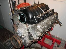 70 nova ly6 th400 6 0vvt ls1tech because the car intake places the throttle body much lower there are a few places where things interfere the truck accessories