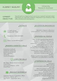 How To Make A Professional Resume 2016 2017 Resume 2018