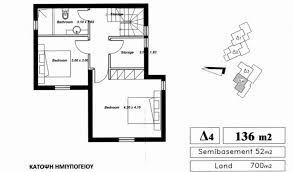 adorable house plans with indoor basketball court gembox as well as amazing basketball gym floor plans