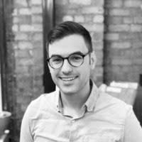 "8 ""Ben Waldo"" profiles   LinkedIn"