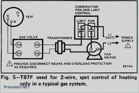 edenpure heater wiring diagram wiring diagram eden pure 1000xl wiring diagram wiring diagram perf ce edenpure heater wiring diagram