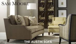 Furniture Stores In Memphis Tn Great American Home Store Southaven Ms