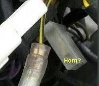 2011 fe390 wiring help husaberg forum 2011 fe390 wiring help uploadfromtaptalk1395675410039 jpg