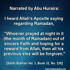 Islamic quotes on Pinterest | Ramadan, Muslim and Prophet Muhammad