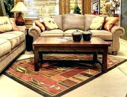 southwestern area rug rustic rugs for living room furniture ideas southwest 9x12 r