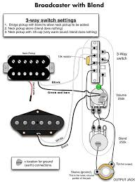 fender hs tele wiring diagrams wiring diagram libraries fender hs tele wiring diagrams wiring diagram librariesbroadcaster wiring diagram wiring diagramssh telecaster wiring diagram wiring