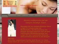 thai massage gelsenkirchen resse