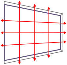 Measuring windows for blinds Exterior Measuring For Blinds Without Recess Or Outside Recess Is Simple Process Find The Width Of Your Window Frame Or Recess And Add An Extra 120mm To The Wikipedia How To Measure For Blinds Blinds Fitting Guides 247blindscouk