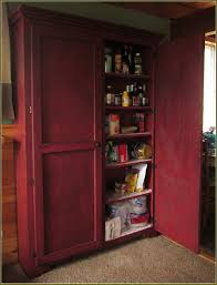 Kitchen Food Pantry Cabinet Kitchen Food Pantry Cabinet Home Design Ideas