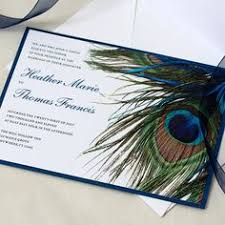 peacock invitations peacock invites could be used for a birthday bash events