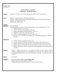 example short story essay short story essay example short story  short stories for essay writing essay on right to education 9 essay writing tips to college