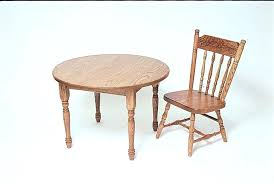 toddler table and chairs wood toddler wooden table and chairs view larger childrens table set wood