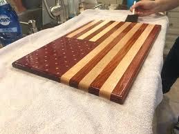 purple heart wood furniture. Purple Heart Furniture Custom Woodworking Woodwork Cutting Board Wood Remodeling C