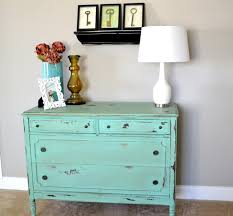 Light Gray Paint Color For Living Room Most Popular Valspar Living Room Paint Colors Billy Bookcases