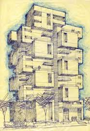 Architectural design drawing Easy Gallery Of Design Building Ami Shinar Amir Mann 23 Pinterest 272 Best Architectural Drawings Images Architectural Drawings