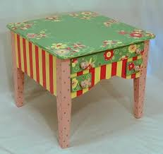 colorful painted furniture. Kids Painted Furniture Colorful Paint And Decorating Ideas For Tables Stores Near Me Used R