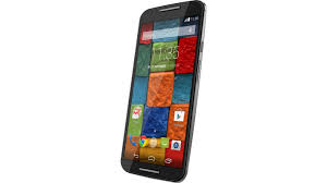 Motorola Moto X 16GB (2. Generation ...