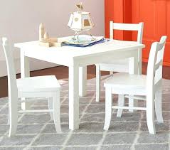 dreaded table and chairs for older kids chair design ideas old childrens table and chairs