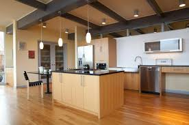 Kitchen And Bath Design Courses Impressive Henry Universal Design Kitchens Baths In St Louis