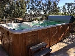hot tub cover lift s