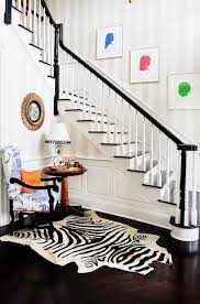 Small Picture The Zhushs Preppy Connecticut Home Tour