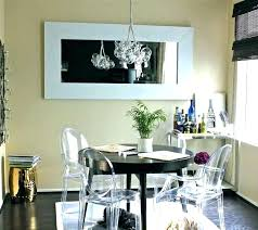 modern dining table chandeliers modern dining room chandelier dining room light height dining room table light