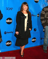 Actres Marla Sokoloff Welcomes Little Girl Alec Puro Photo Shared By  Sallyann12   Fans Share Images