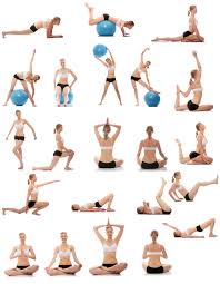 17 best stomach weight loss exercises for women