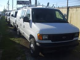 victory van s inc kenner la 70062 car dealership and auto financing autotrader