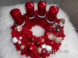 Inspiration Für Weihnachtliche Deko