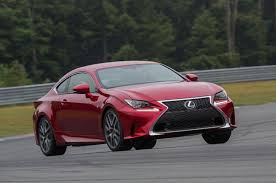 2018 lexus horsepower.  horsepower with 2018 lexus horsepower