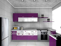 kitchen cupboards colour combinations color cupboard colours modular combination with attractive cabinet accessories ideas contemporary cabinets