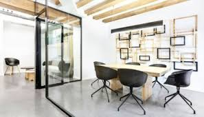 important elements to consider while planning office interior design architecture office interior