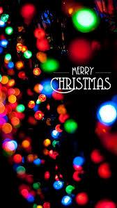 christmas wallpaper iphone 5. Modren Christmas Download For IPhone 66S Plus 66S 55S For Christmas Wallpaper Iphone 5 0