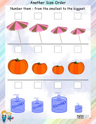 Printable Kindergarten Math Worksheets  paring Numbers and Size in addition  in addition FREE WORKSHEETS  Teach basic measurement concepts using a  virtual furthermore Free Preschool   Kindergarten Size  parison Worksheets in addition tall short worksheets kindergarten   Google Search   Kinder also  furthermore paring Tall and Short   Lesson Plan   Education together with  further  furthermore paring Quantity and Size   Worksheet   Education further More or Less Worksheets. on free preschool kindergarten size comparison worksheets